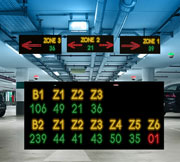 access control time attendance